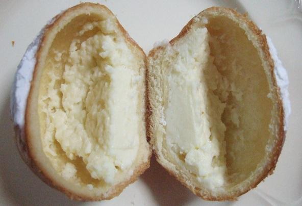 パパシュ7・クリームチーズ.JPG