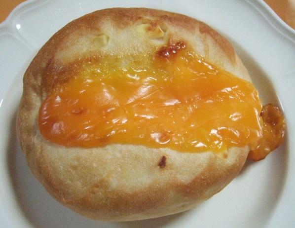パンプキン2・チーズ.JPG