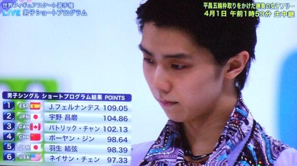 フィギュア4.JPG