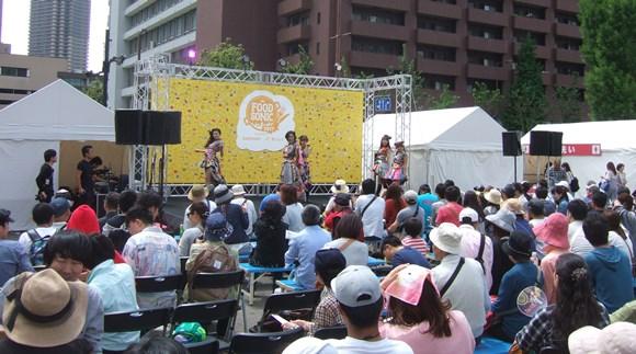 フード10・ステージ.JPG