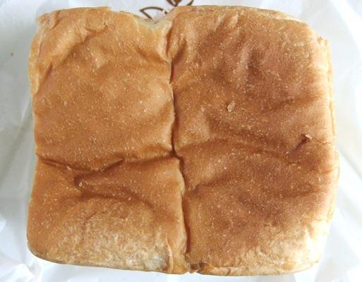プロムナード・食パン1.jpg