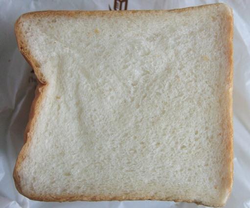 プロムナード・食パン2.jpg