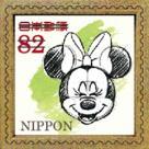 マウス4.jpg