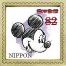 マウス5.jpg