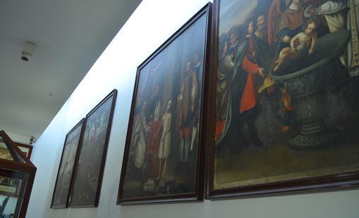 マカオ55・天主教芸術博物館.jpg