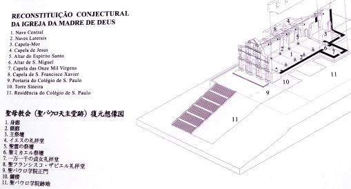 マカオ57・復元図.jpg