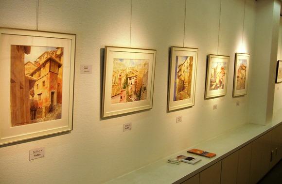 マサゴ画廊3.JPG