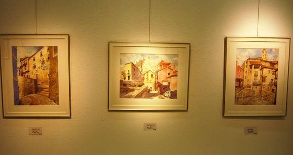 マサゴ画廊4.JPG