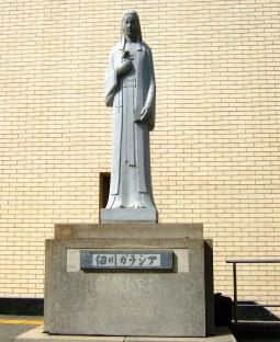 マリア4・細川ガラシャ.jpg