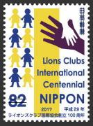 ライオンズ2.jpg