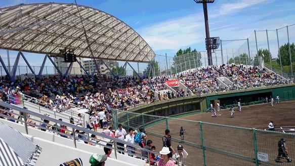 ローズ球場3.JPG