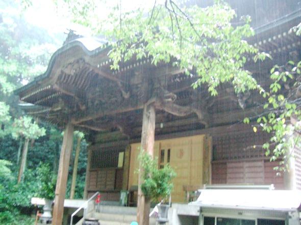 三角寺17・本堂.JPG