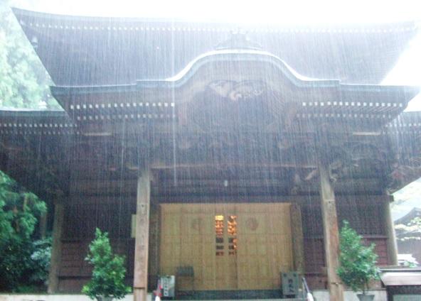 三角寺18・本堂.JPG