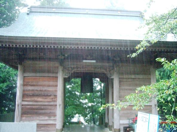三角寺8・山門裏から.JPG