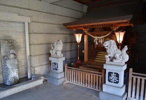 下呂11・温泉神社.JPG