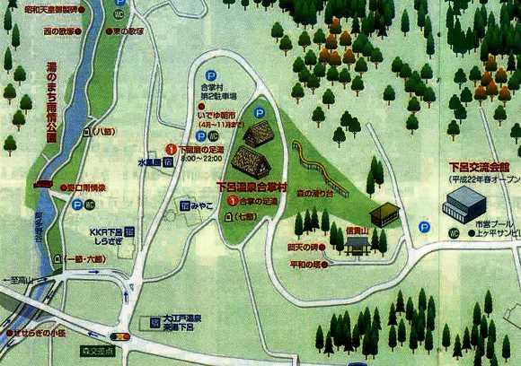 下呂29・地図.jpg