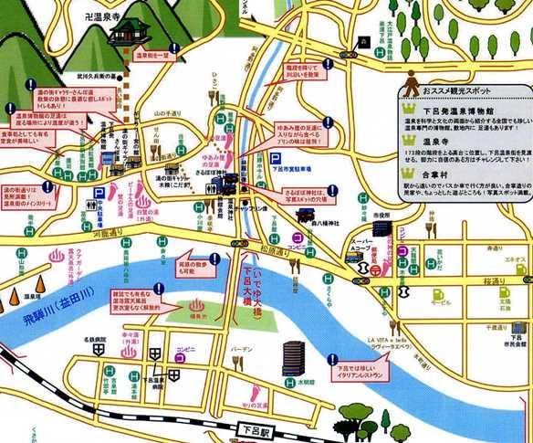 下呂81・地図.jpg