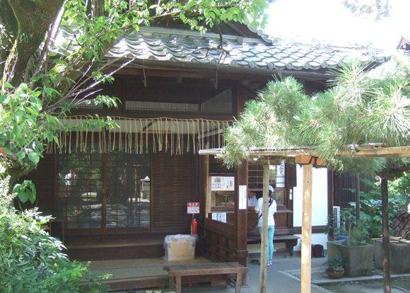 下御霊12・社務所.JPG
