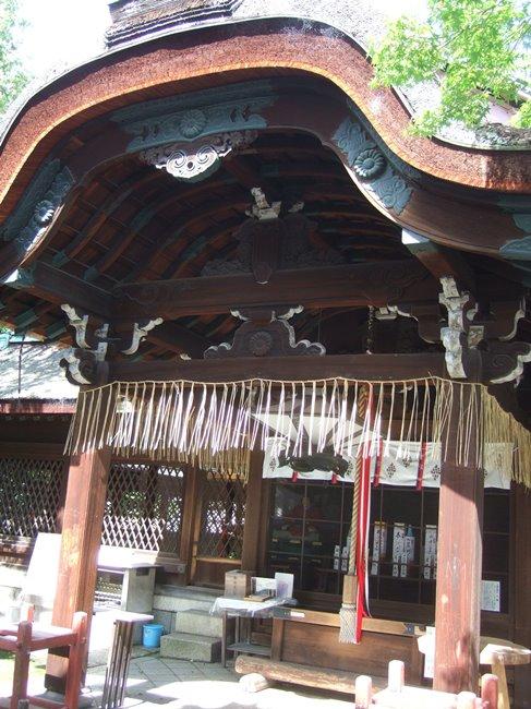 下御霊7・拝殿.JPG