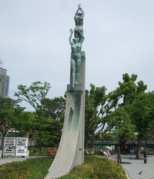 中之島6・彫刻.jpg