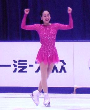 中国杯2.jpg