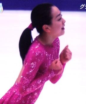 中国杯3.jpg