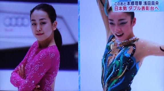 中国杯7.jpg