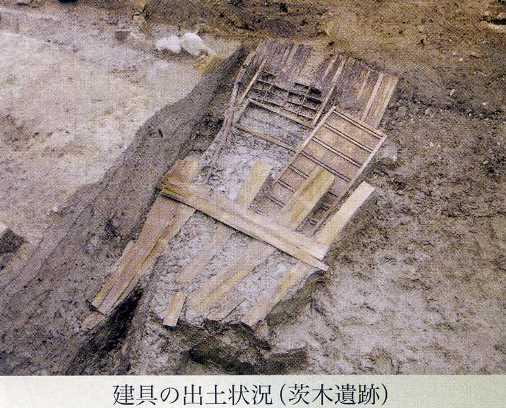 中川3.jpg