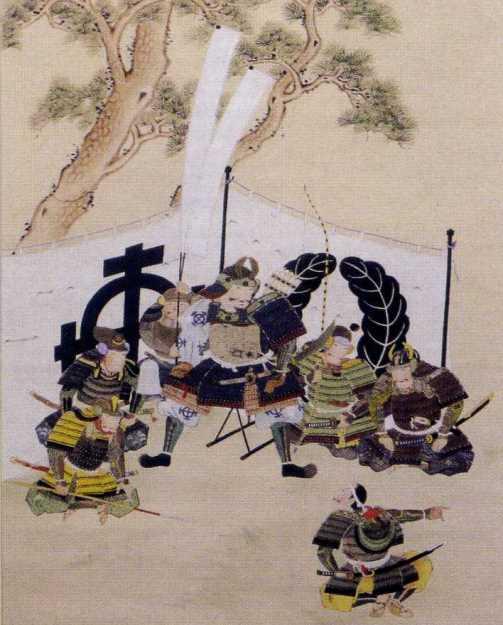 中川4.jpg