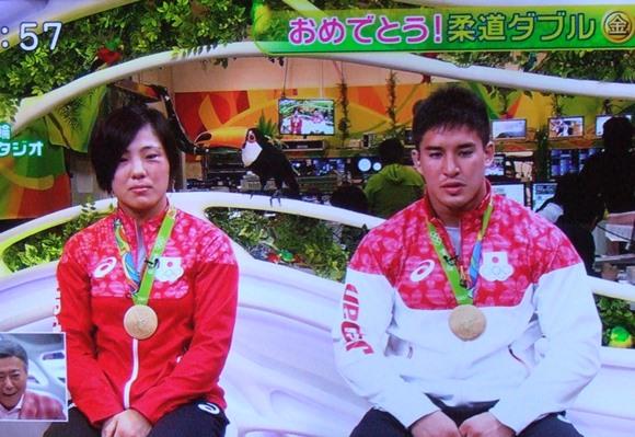 五輪16・田知本.JPG
