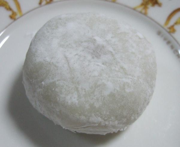 京和楽1・塩.JPG