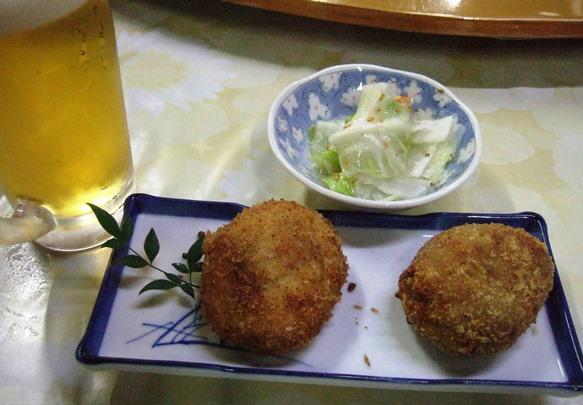 伊丹16・薩摩.JPG
