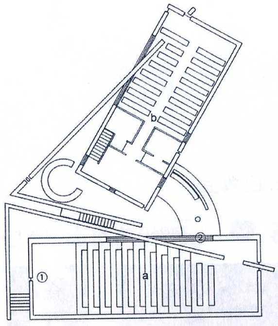 光の教会1・建物図面.jpg