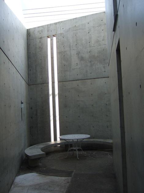 光の教会13.jpg