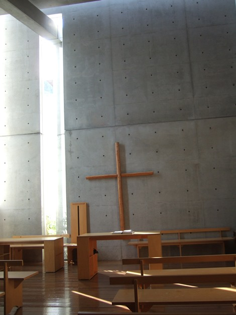光の教会17・日曜.jpg