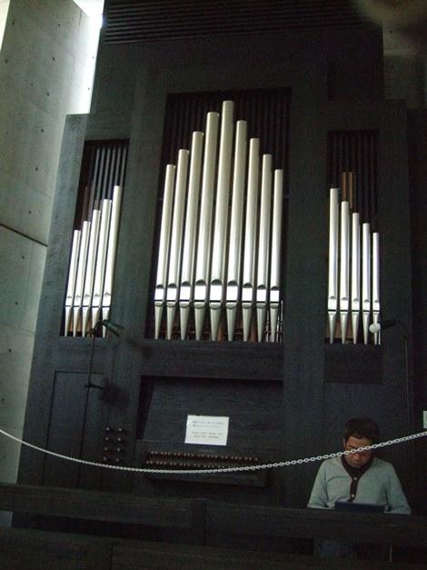 光の教会22.jpg