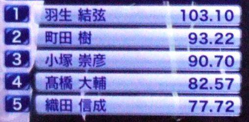 全日本1.jpg