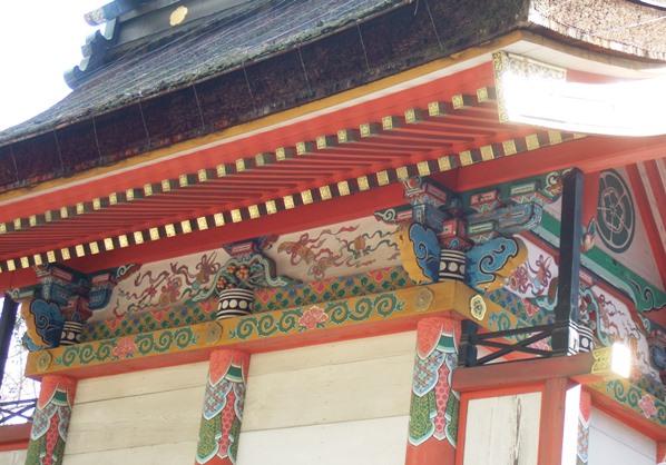 八坂神社7.JPG