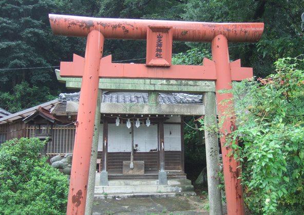 八幡宮10・山之神神社.JPG