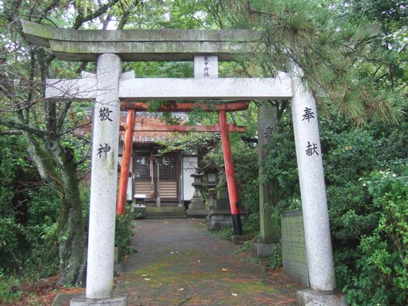 八幡宮16・庚申神社.JPG