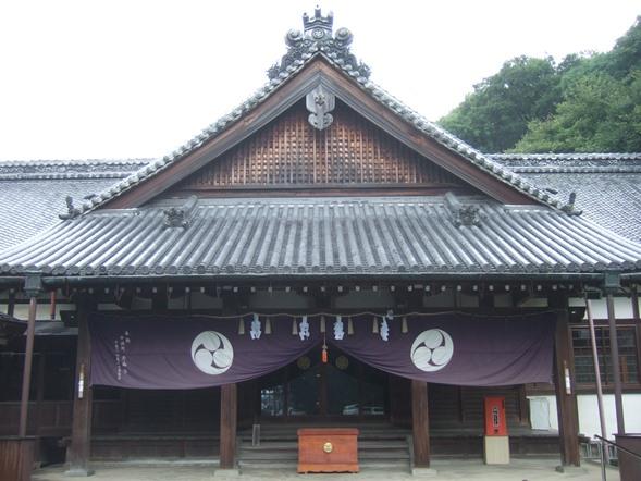 八幡宮6・神幸殿.JPG