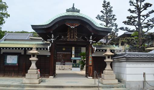 円満寺2・山門.jpg