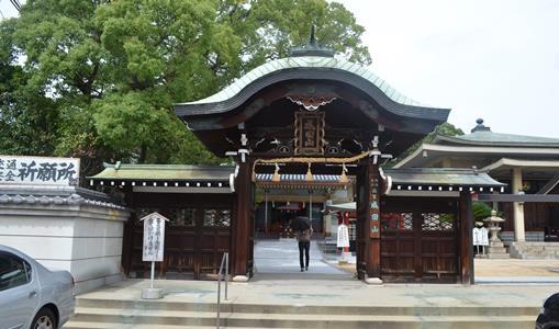 円満寺5・成田山の門.jpg