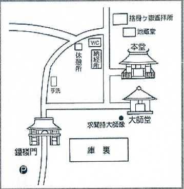 出釈迦28・地図.jpg