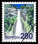 切手6・280円.jpg