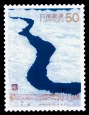 加山6.jpg