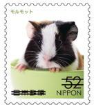動物525.jpg