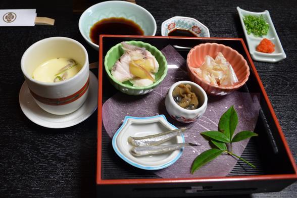 友ヶ島12・前菜、茶碗蒸し.JPG