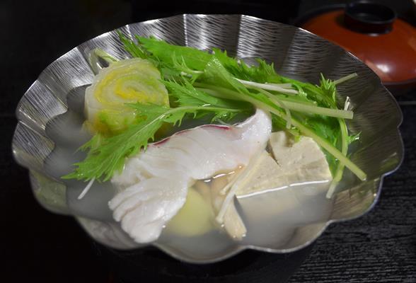 友ヶ島15・真鯛の小鍋.JPG