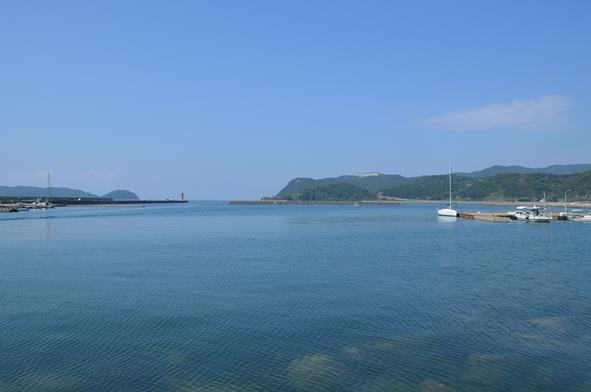 友ヶ島2.JPG